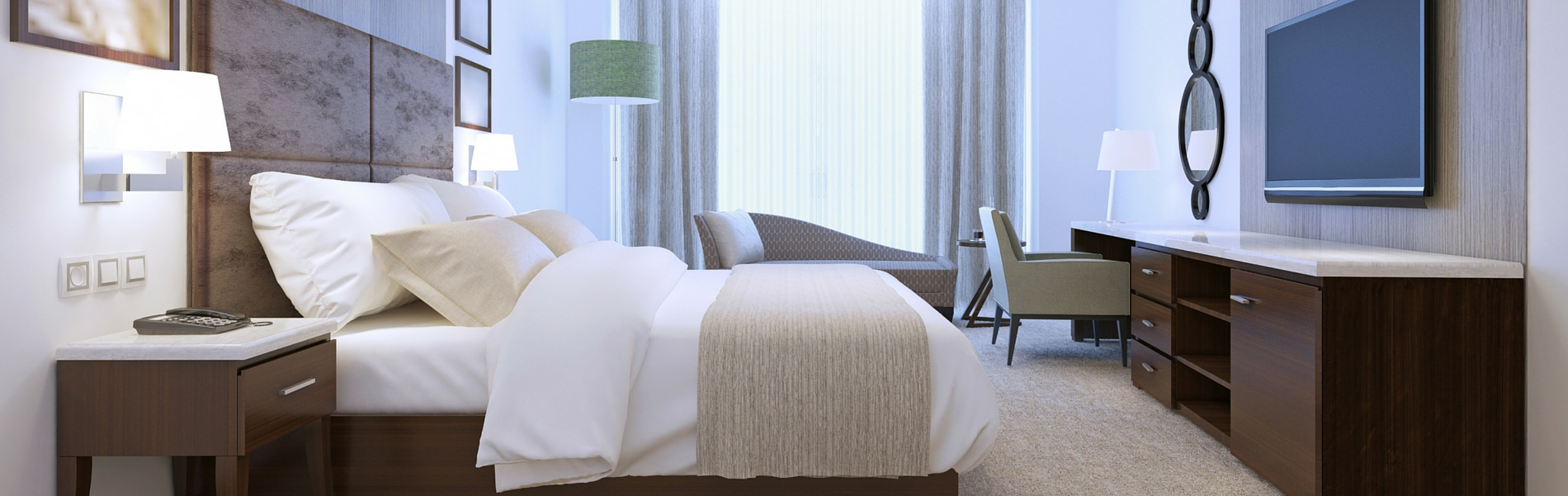 San Jose Hotels   Silicon Valley Hotels