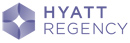 Hyatt Regency Santa Clara