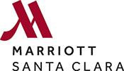 Marriott Santa Clara