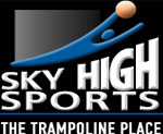 Sky High Sports Santa Clara