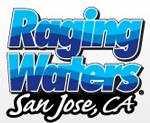 Raging Waters San Jose, CA Water Park