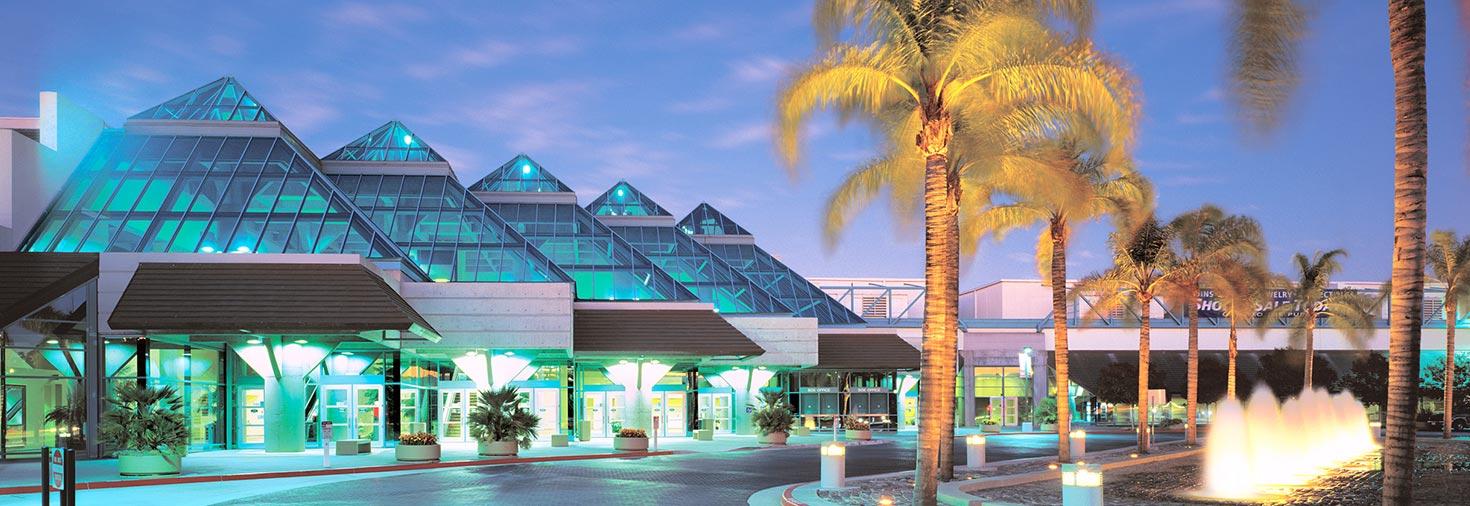 San Jose Convention Center | Hotels near Santa Clara Convention Center
