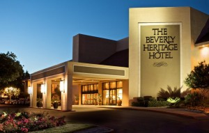 San Jose Hotels | Silicon Valley Hotels