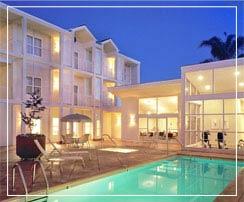 corporate-inn-sunnyvale-california-sm