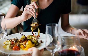 San Jose Restaurants | Santa Clara Restaurants